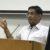 200-yr-tamil-kalvi-conf-subra-speech
