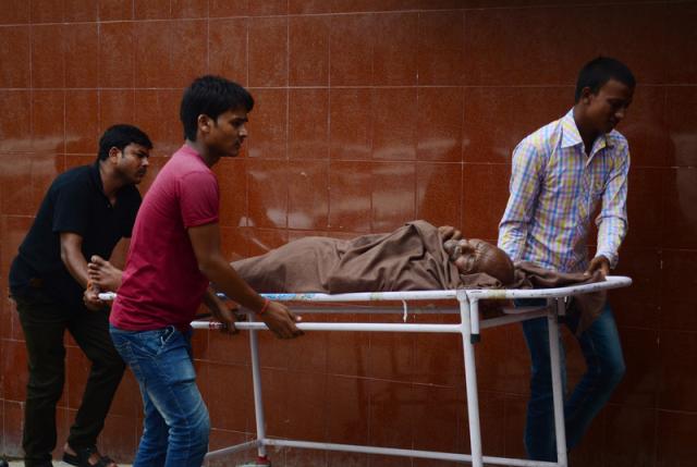 bubaneshwar-orissa-hospital-fire