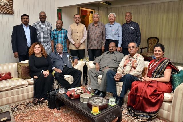 krishnan-l-tan-sri-94-birthday-high-commissioner