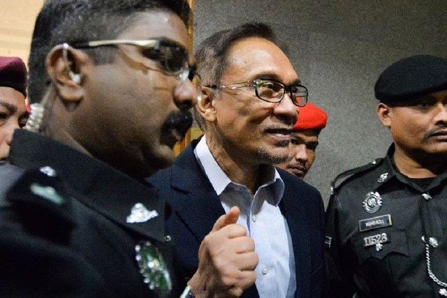 anwar-ibrahim-fed-court-appeal-0ct-2016