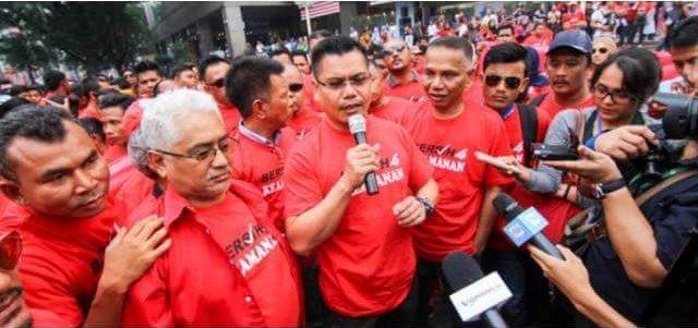 red-shirt-group-jamal-yunus
